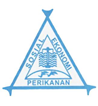 Logo SEP